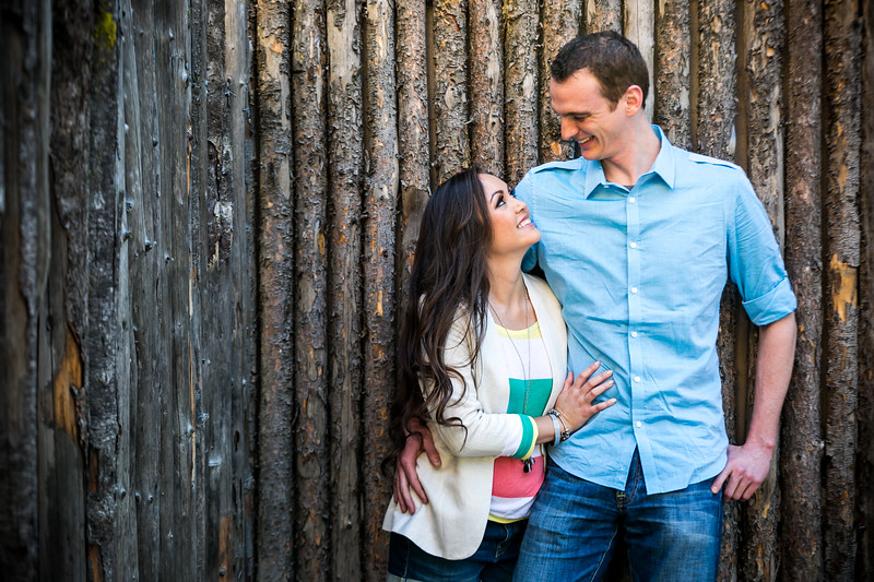 0009-140424-michelle-drew-engagement-8twenty8-Studios