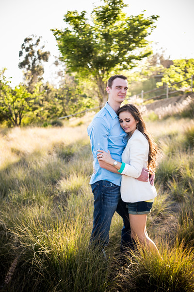 0038-140424-michelle-drew-engagement-8twenty8-Studios