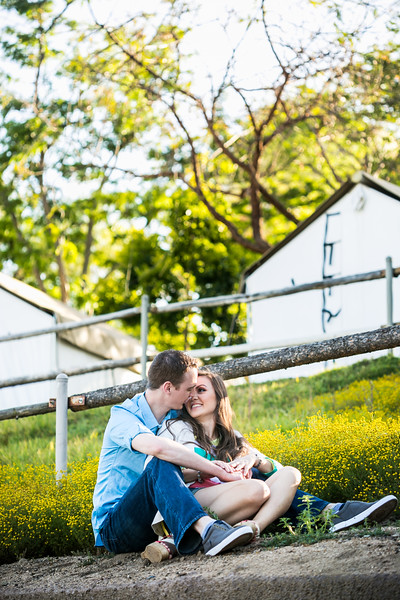 0051-140424-michelle-drew-engagement-8twenty8-Studios