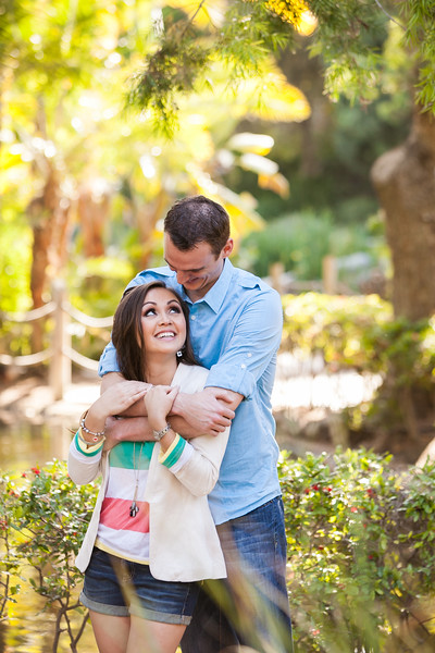 0015-140424-michelle-drew-engagement-8twenty8-Studios