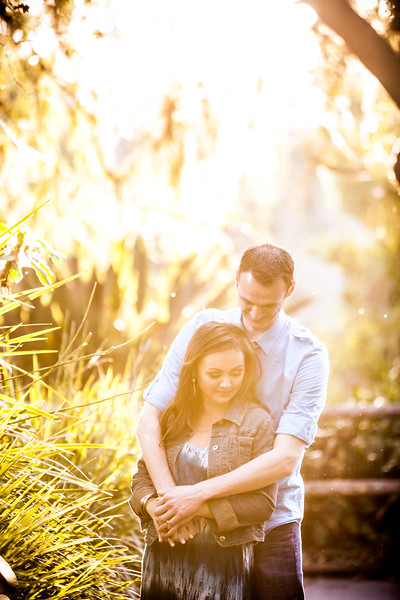 0082-140424-michelle-drew-engagement-8twenty8-Studios