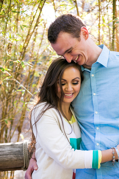 0026-140424-michelle-drew-engagement-8twenty8-Studios