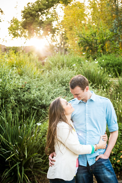 0077-140424-michelle-drew-engagement-8twenty8-Studios
