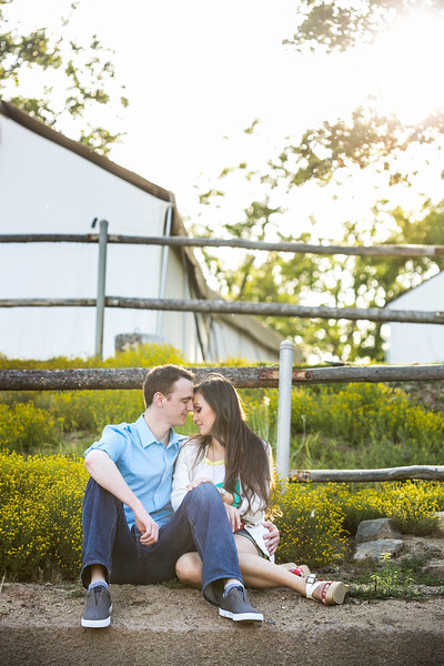 0050-140424-michelle-drew-engagement-8twenty8-Studios