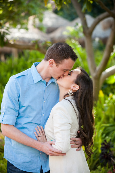 0003-140424-michelle-drew-engagement-8twenty8-Studios