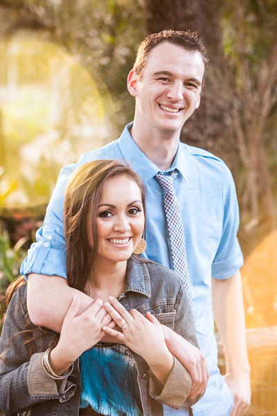0087-140424-michelle-drew-engagement-8twenty8-Studios