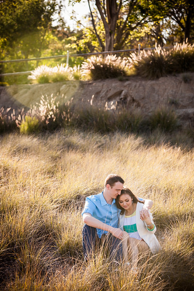 0045-140424-michelle-drew-engagement-8twenty8-Studios