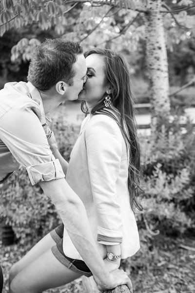 0078-140424-michelle-drew-engagement-8twenty8-Studios