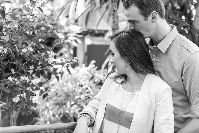 0023-140424-michelle-drew-engagement-8twenty8-Studios
