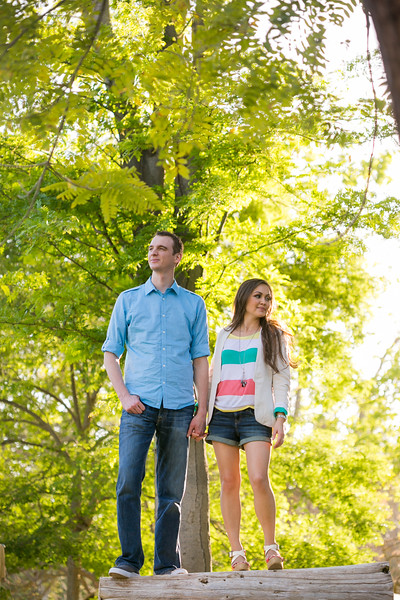 0058-140424-michelle-drew-engagement-8twenty8-Studios