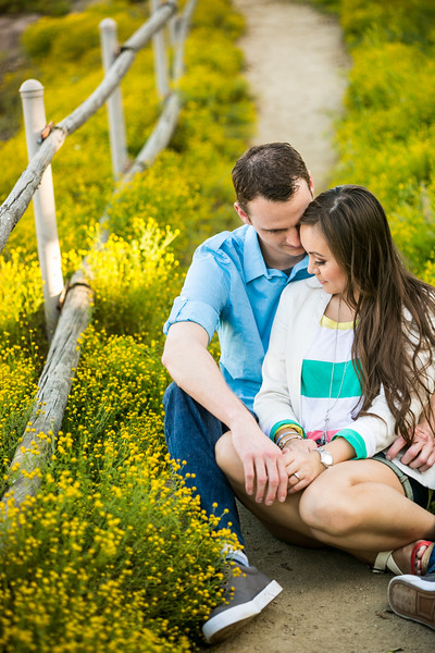 0054-140424-michelle-drew-engagement-8twenty8-Studios