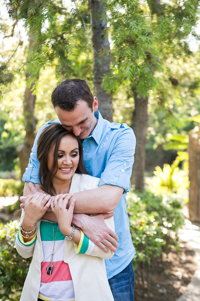 0013-140424-michelle-drew-engagement-8twenty8-Studios