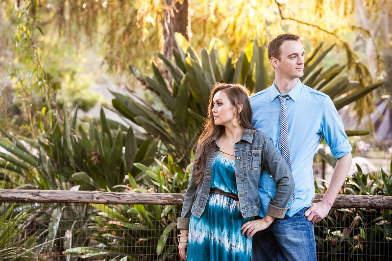 0085-140424-michelle-drew-engagement-8twenty8-Studios