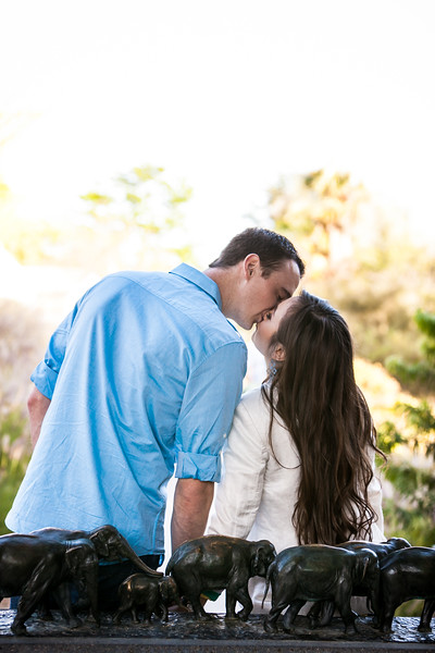 0065-140424-michelle-drew-engagement-8twenty8-Studios