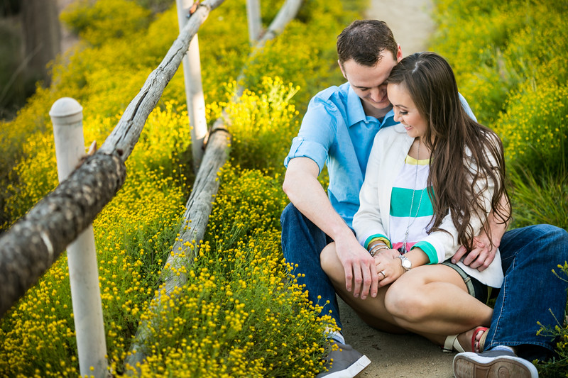 0055-140424-michelle-drew-engagement-8twenty8-Studios