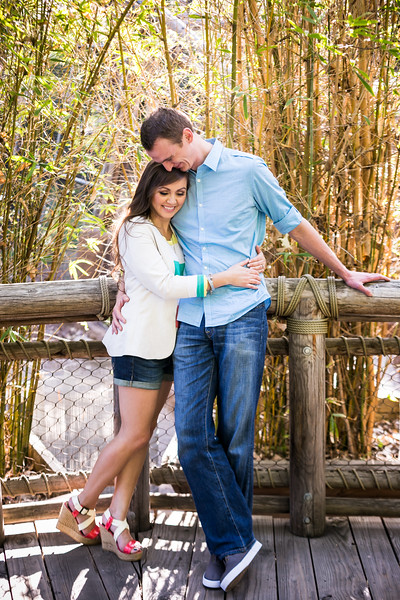 0027-140424-michelle-drew-engagement-8twenty8-Studios