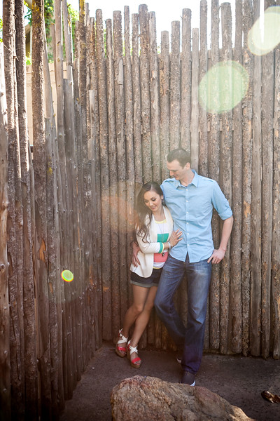 0008-140424-michelle-drew-engagement-8twenty8-Studios