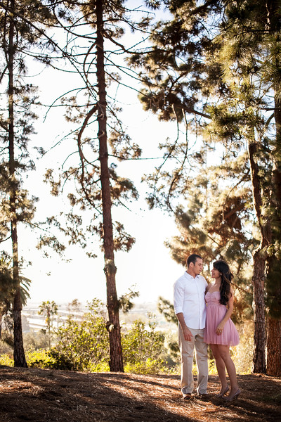 041-140330-olympia-jimmy-engagement-8twenty8 Studios