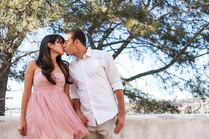 029-140330-olympia-jimmy-engagement-8twenty8 Studios