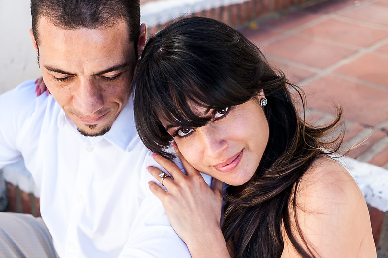 020-140330-olympia-jimmy-engagement-8twenty8 Studios