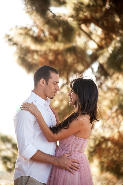 042-140330-olympia-jimmy-engagement-8twenty8 Studios