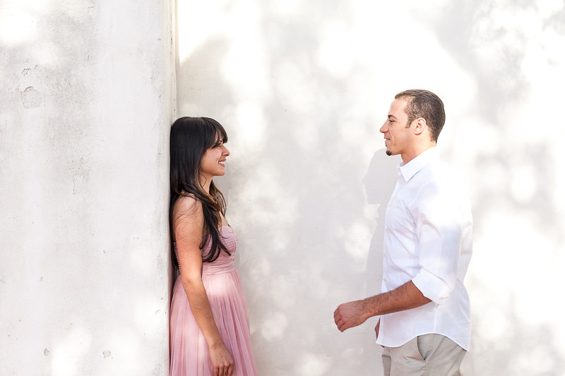 012-140330-olympia-jimmy-engagement-8twenty8 Studios