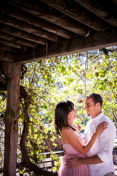 005-140330-olympia-jimmy-engagement-8twenty8 Studios