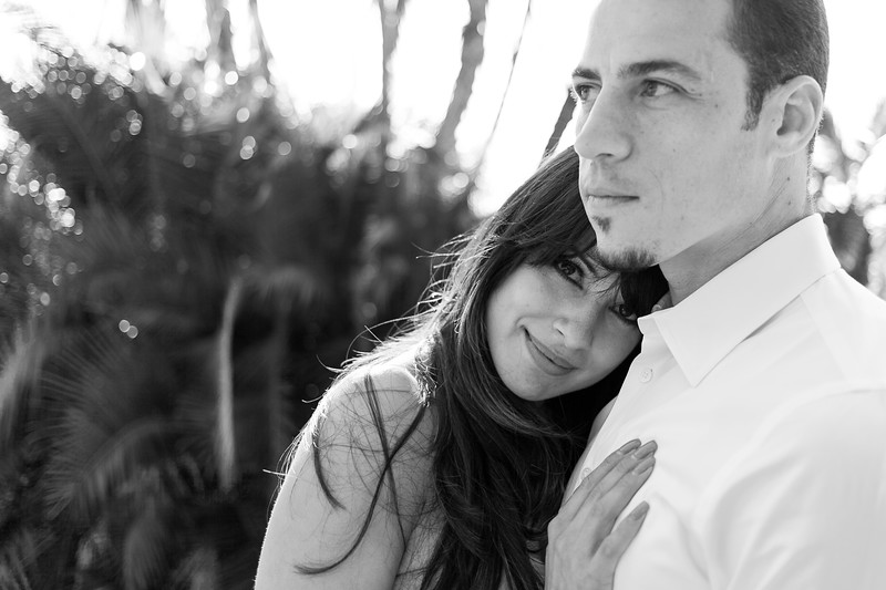 039-140330-olympia-jimmy-engagement-8twenty8 Studios