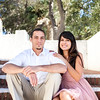 015-140330-olympia-jimmy-engagement-8twenty8 Studios