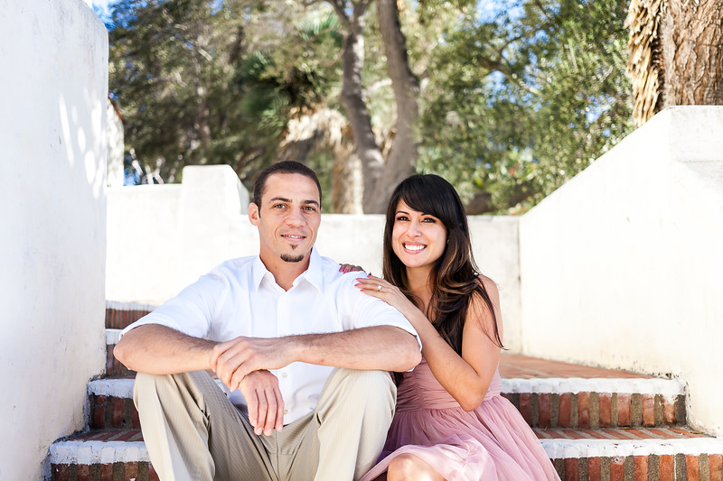 016-140330-olympia-jimmy-engagement-8twenty8 Studios