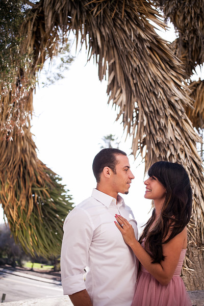 007-140330-olympia-jimmy-engagement-8twenty8 Studios