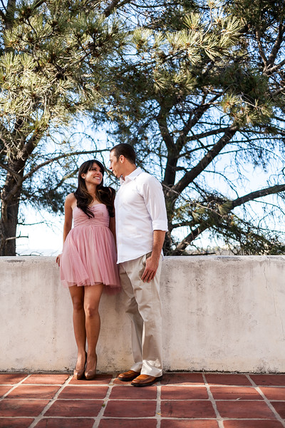 024-140330-olympia-jimmy-engagement-8twenty8 Studios