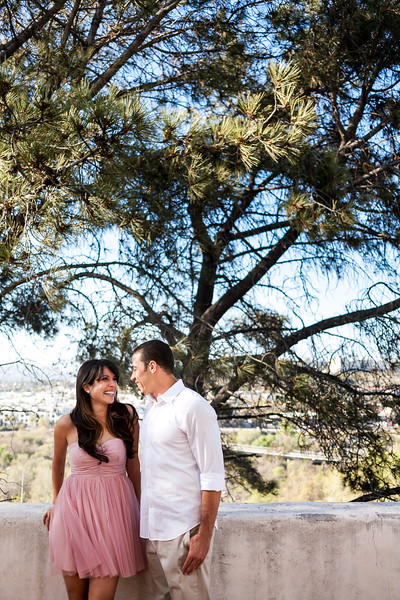 025-140330-olympia-jimmy-engagement-8twenty8 Studios