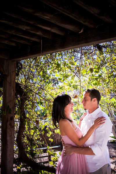 004-140330-olympia-jimmy-engagement-8twenty8 Studios