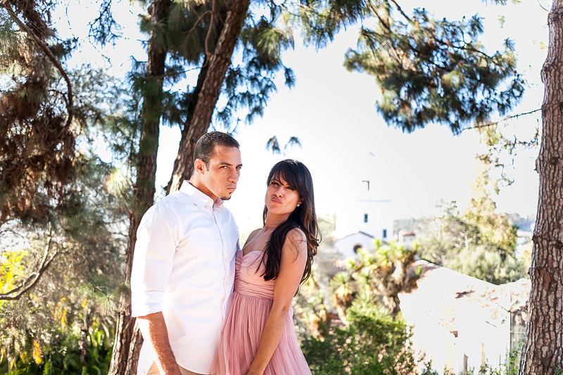 045-140330-olympia-jimmy-engagement-8twenty8 Studios