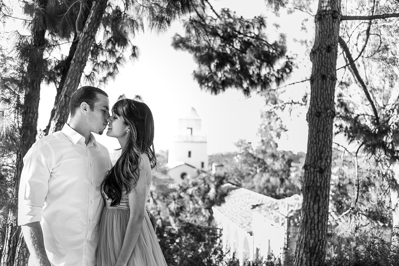 047-140330-olympia-jimmy-engagement-8twenty8 Studios