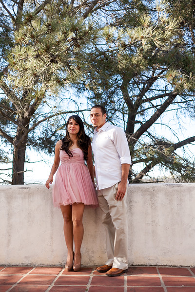 023-140330-olympia-jimmy-engagement-8twenty8 Studios