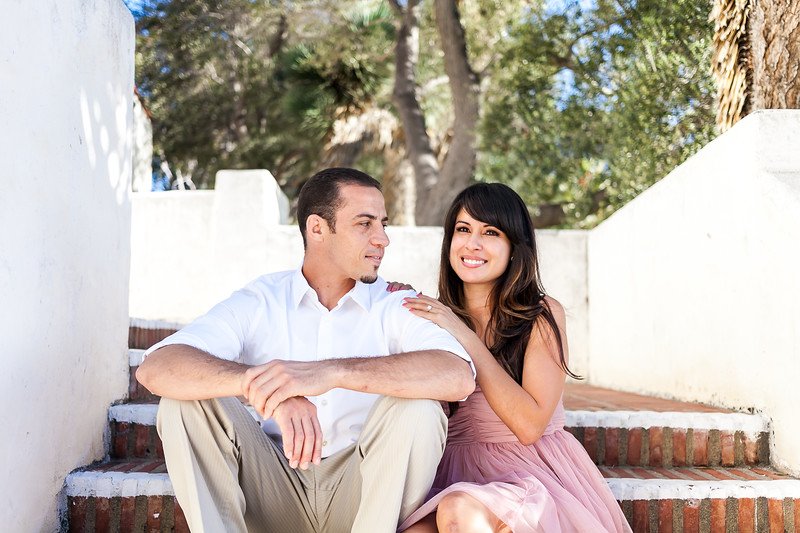 017-140330-olympia-jimmy-engagement-8twenty8 Studios