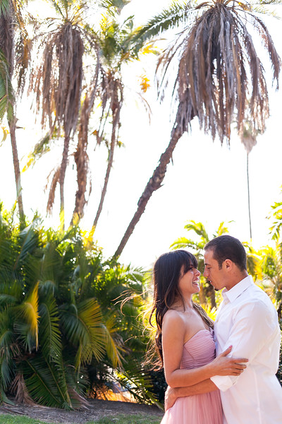 035-140330-olympia-jimmy-engagement-8twenty8 Studios