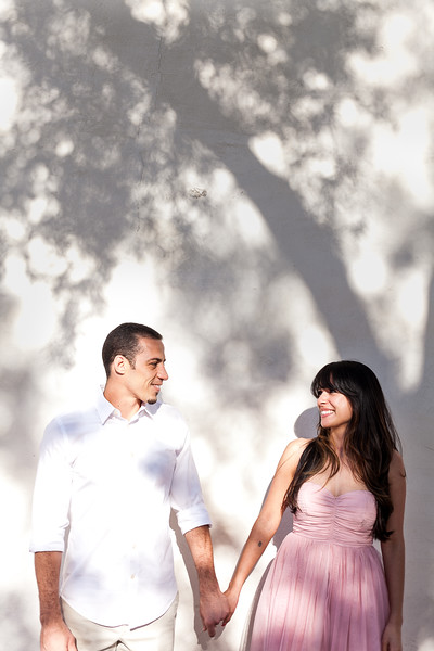 013-140330-olympia-jimmy-engagement-8twenty8 Studios