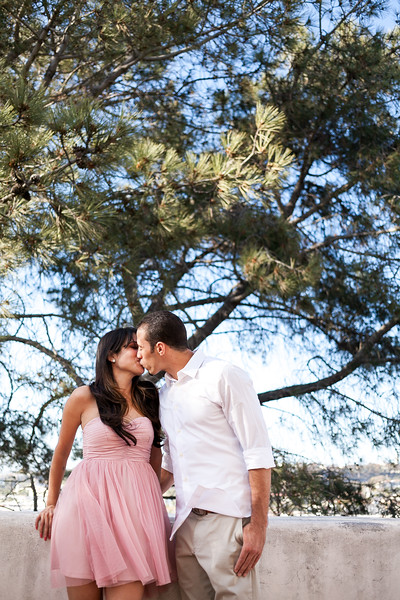 026-140330-olympia-jimmy-engagement-8twenty8 Studios