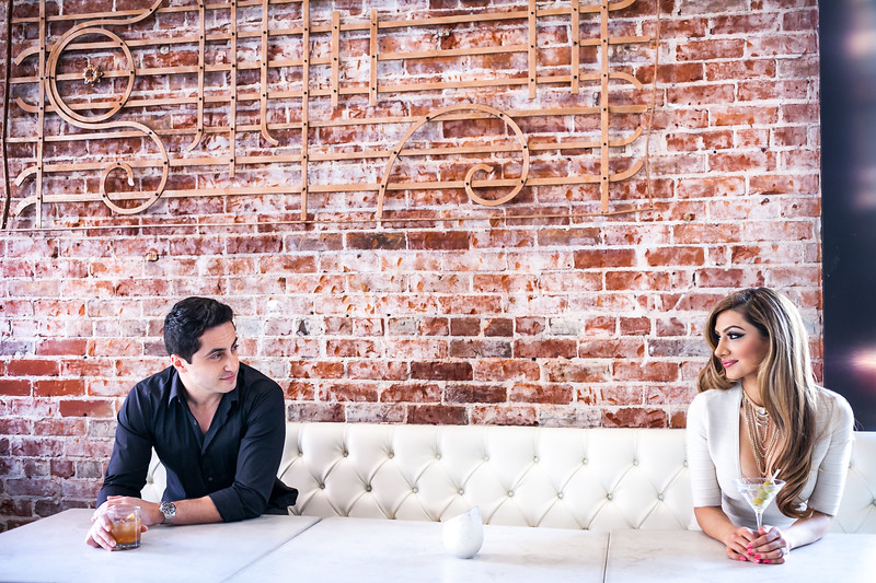 0049-140323-sabrina-martin-engagement-8twenty8-Studios