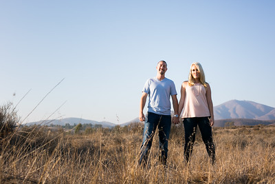 0003-141012-whitney-brad-engagement-8twenty8-Studios