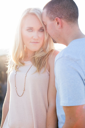 0010-141012-whitney-brad-engagement-8twenty8-Studios