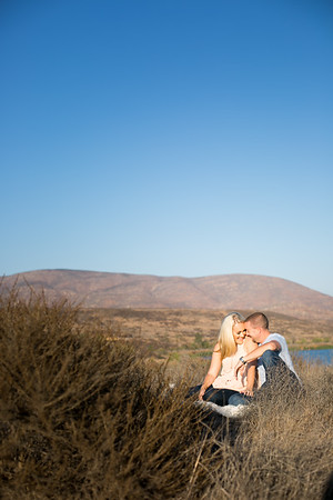 0014-141012-whitney-brad-engagement-8twenty8-Studios
