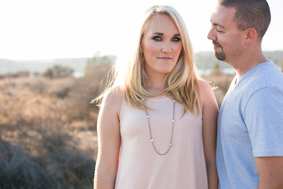 0008-141012-whitney-brad-engagement-8twenty8-Studios