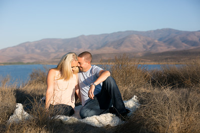 0017-141012-whitney-brad-engagement-8twenty8-Studios