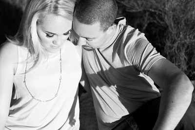 0015-141012-whitney-brad-engagement-8twenty8-Studios