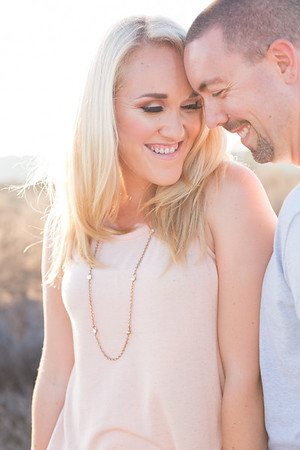 0012-141012-whitney-brad-engagement-8twenty8-Studios