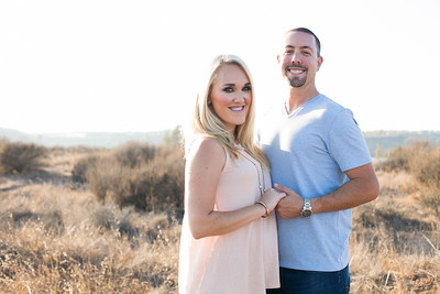 0001-141012-whitney-brad-engagement-8twenty8-Studios